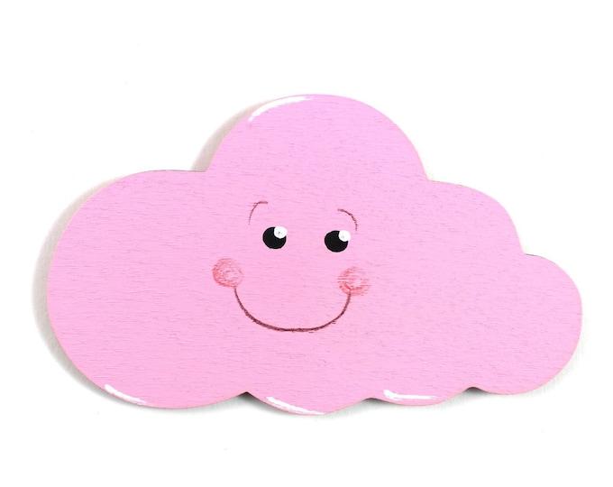 Cloud of Wood, wood Cloud, Wood Motif cloud
