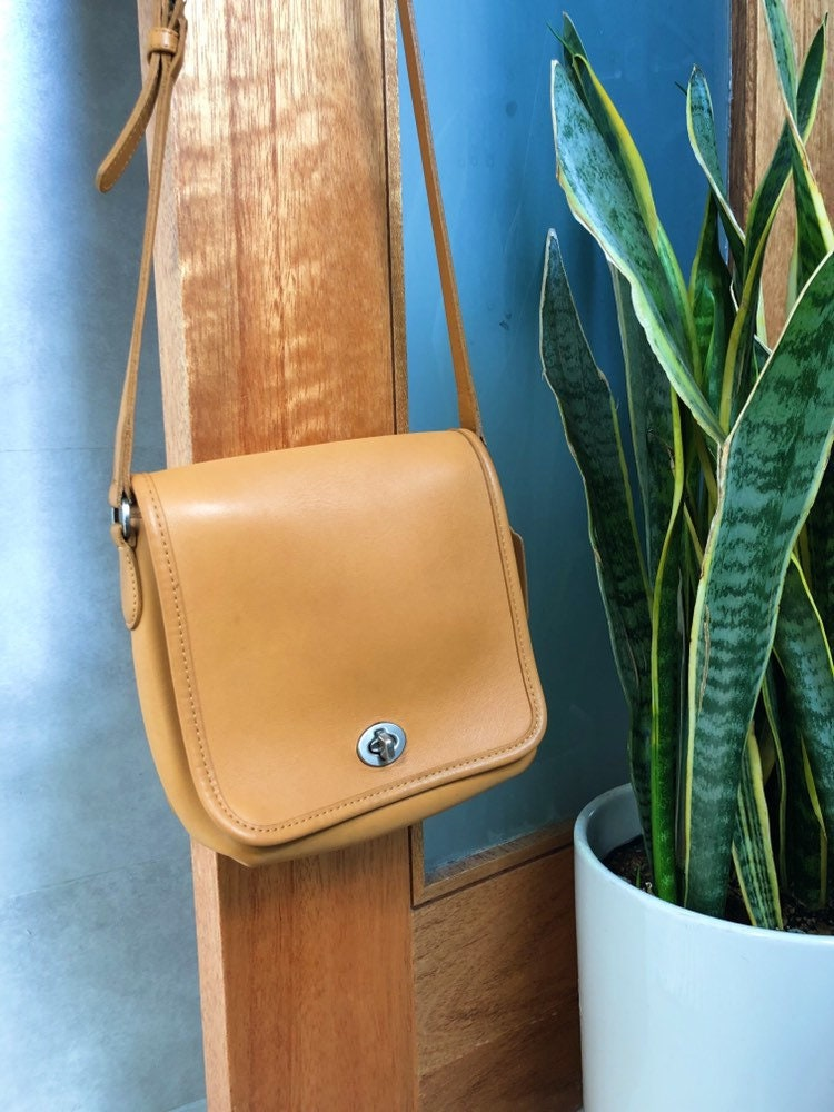 13423bd7cb5c Cross Body Bag Simple Leather Bag Small Crossbody Bag