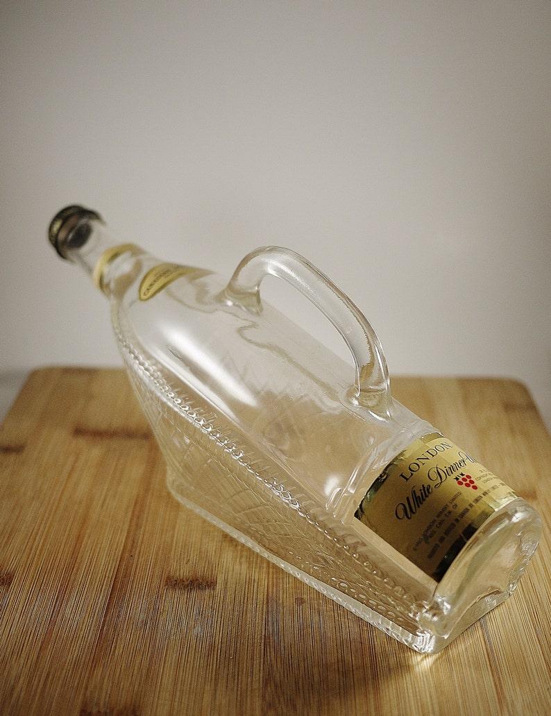 Wein aus London