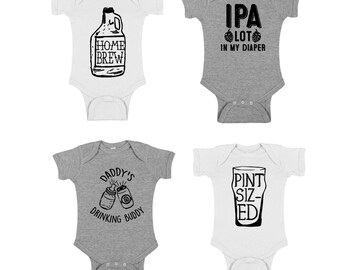 4473477c9a5 Brewery Baby 4 Pack - ON SALE - beer