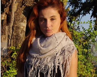 Scarves For Women Knitted Scarves Winter Scarves Infinity Scarves Circle Scarves Womens Scarves Unique Scarves Womens Winter Scarves Scarf