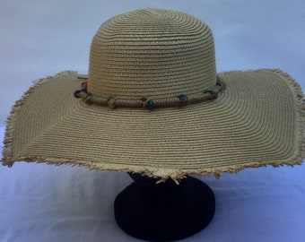 c69e87d2 Panama Hat,Panama Hat Women,Panama Hat Band,Womens Sun Hat,Brim Hat,Womens  Hat,Summer Hat,Sun Hats,Summer Hats,Panama Hats For Women