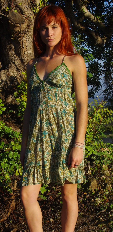 Damen Kleider Tunika Tops Kleid Casual Kleid Party Kleid Boho   Etsy