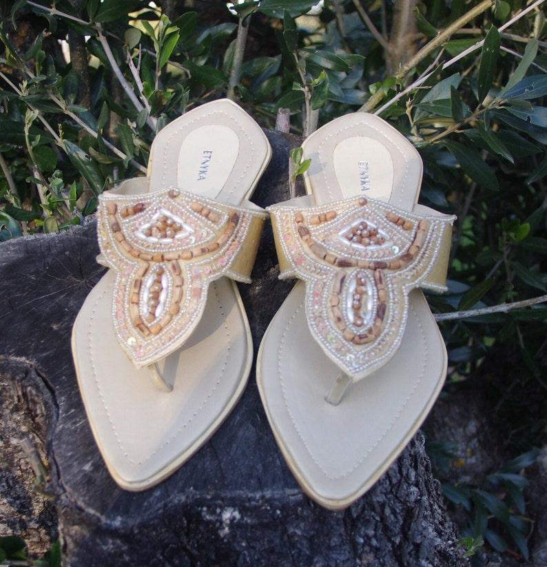 43343870162e0 Leather Shoes Indian Sandals Shoes Women Leather Flats Womens Shoes Boho  Sandals Leather Sandals Flip Flops Hippie Sandals Shoes Flat Shoes