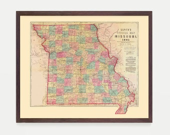 St louis map   Etsy on arnold missouri area map, livingston mo map, collinsville mo map, st. peters mo map, houston mo map, saint louis missouri map, portland mo map, north county mo map, glencoe mo map, washington mo map, dellwood mo map, corning mo map, kirkwood missouri, madison mo map, homewood mo map, kirkwood real estate listings, mo street map, gainesville mo map, lake viking mo map, south city mo map,