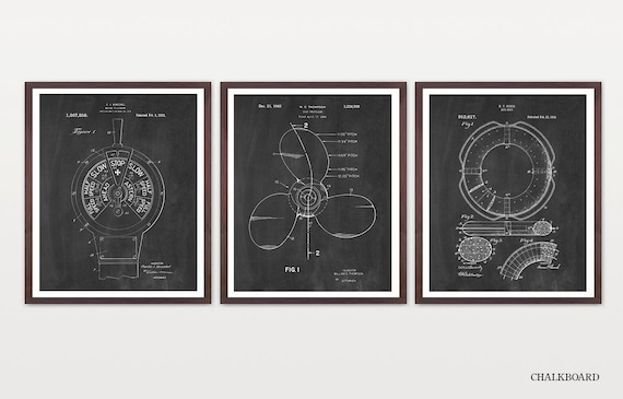 Maritime Patent Art, Boat Art Patent, Maritime Poster, Mariner, Boat Art, Boat Patent, Boat Poster, Maritime Art, Cruise Ship, Nautical Art