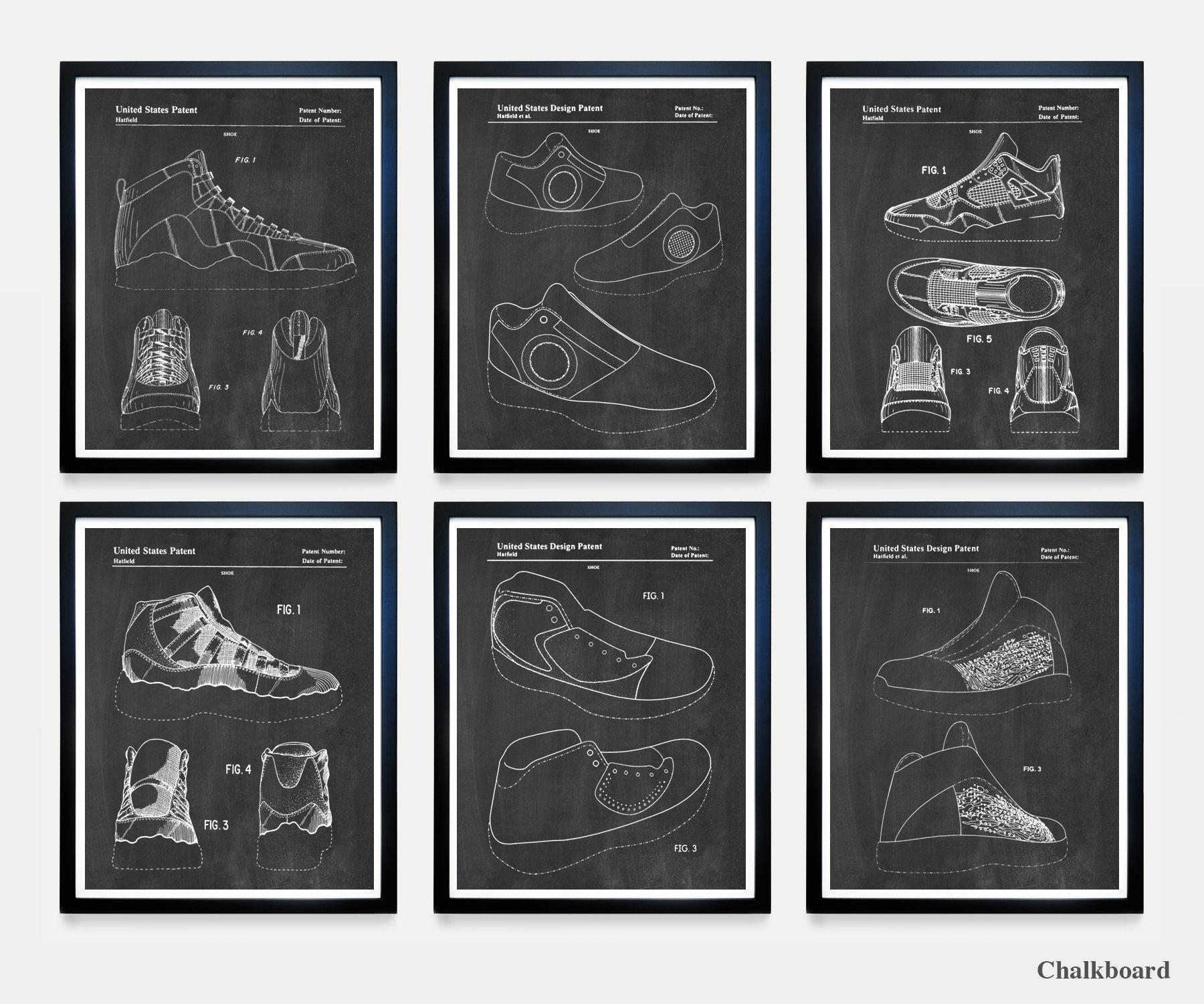 M Nike Mme Chaussures Jordan Brevets Art Air 6qSvz6R