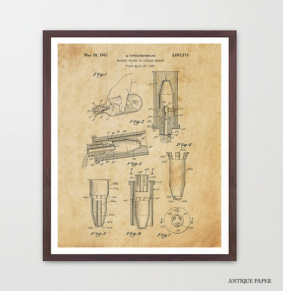 Whiskey Poster - Whiskey Bottle - Whiskey Art - Whiskey Decor - Whiskey Patent - Whiskey Wall Art - Bar Room - Brewery - Liquor - Bar Art
