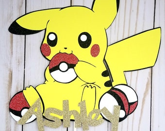 Pokemon desto clips who ready for some