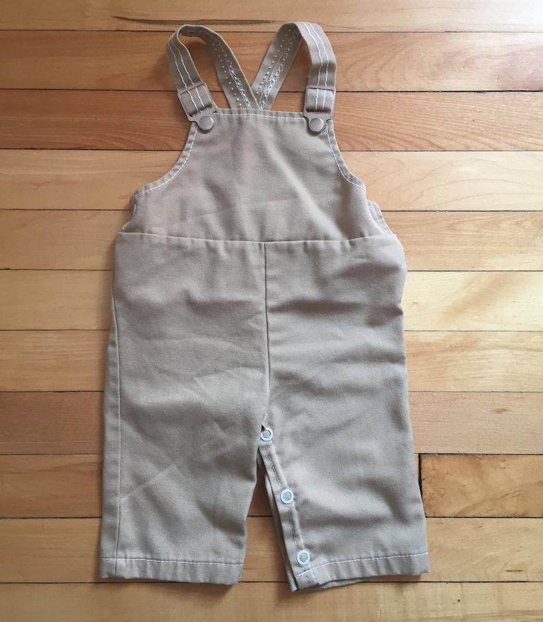 Confident Gilet Tex Bébé Rouge Taille 3 Mois Vêtements Filles (0-24 Mois)