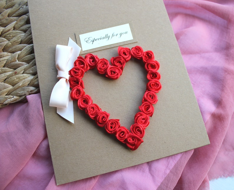 Funny Boyfriend Card Romantic Gift Fiance Birthday