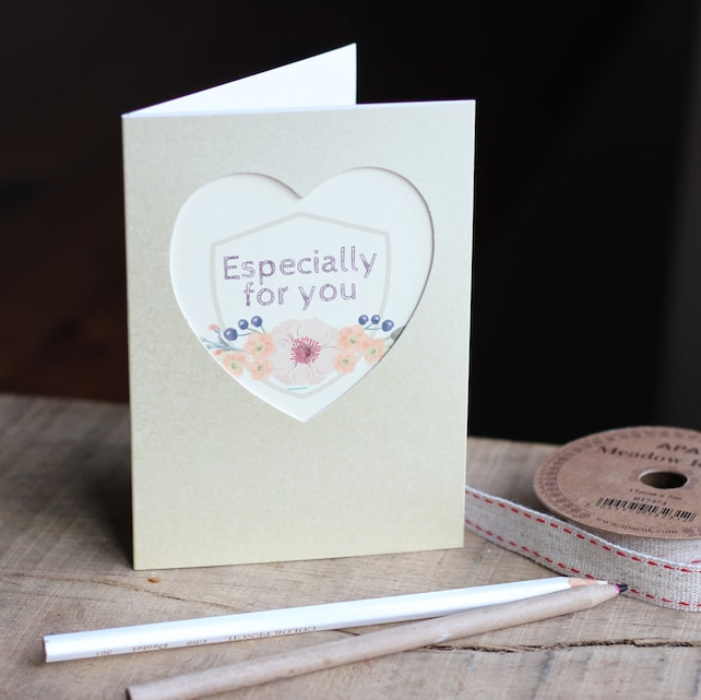 PERSONALISED Birthday Card Mum Daughter Wife Girlfriend Granny 18th 21st 30th 40th 50th 60th 70th HANDMADE For Her Female