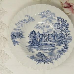 Casserole Dish Shelley Art Deco Tureen Vintage Kitchen Lidded Dish Vintage Dining Vegetable Bowl 1925-1930s Serving Dish