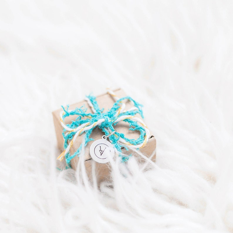 Dainty Adjustable Rings Personalized Coordinate Jewelry New Home Gifts Coordinates Ring Latitude Longitude Jewelry