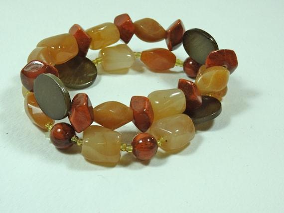 SJC10274 - Various style Vintage Bracelets