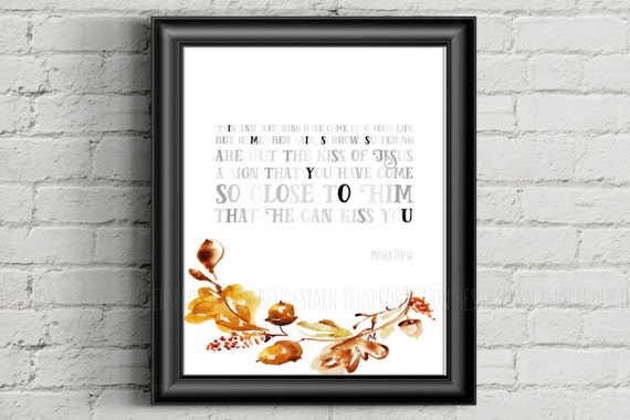 Loss Of Child Loss Of Loved One Grievance Gift Grief Mother Etsy
