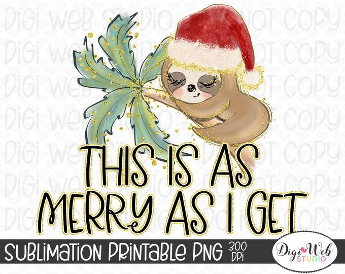 Holiday PNG