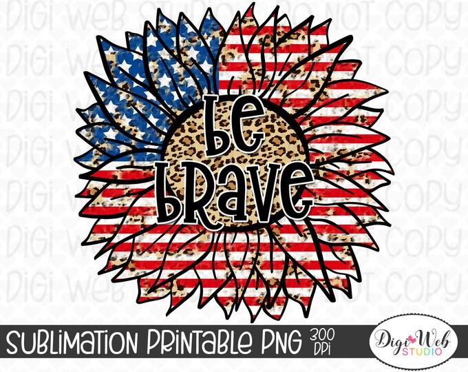 July 4/Patriotic PNG