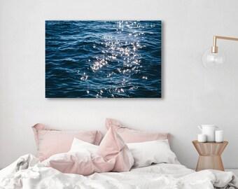 Kunst für wohnzimmer | Etsy