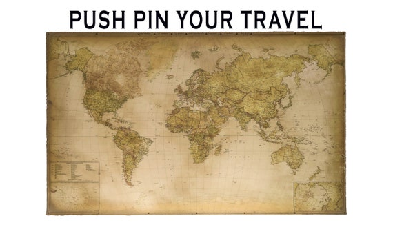 Current World map 2020, Push pin map, Christmas gift, Custom size map, on detailed map of world, time map of world, 1914 map of world, accurate map of world, salinity map of world, humidity map of world, current world map countries, water currents of the world, map of the oceanic zones of the world, current events of world, weather map of world, wind map of world, true map of world, salt marsh map of world, current political world map, old map of world, future map of world, color map of world, current world map with country names, water map of world,