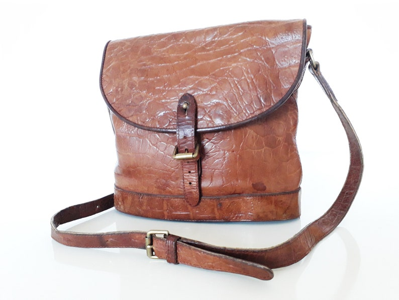 Mulberry of England.Lovely vintage Mulberry women s bag  dde748c96d62d