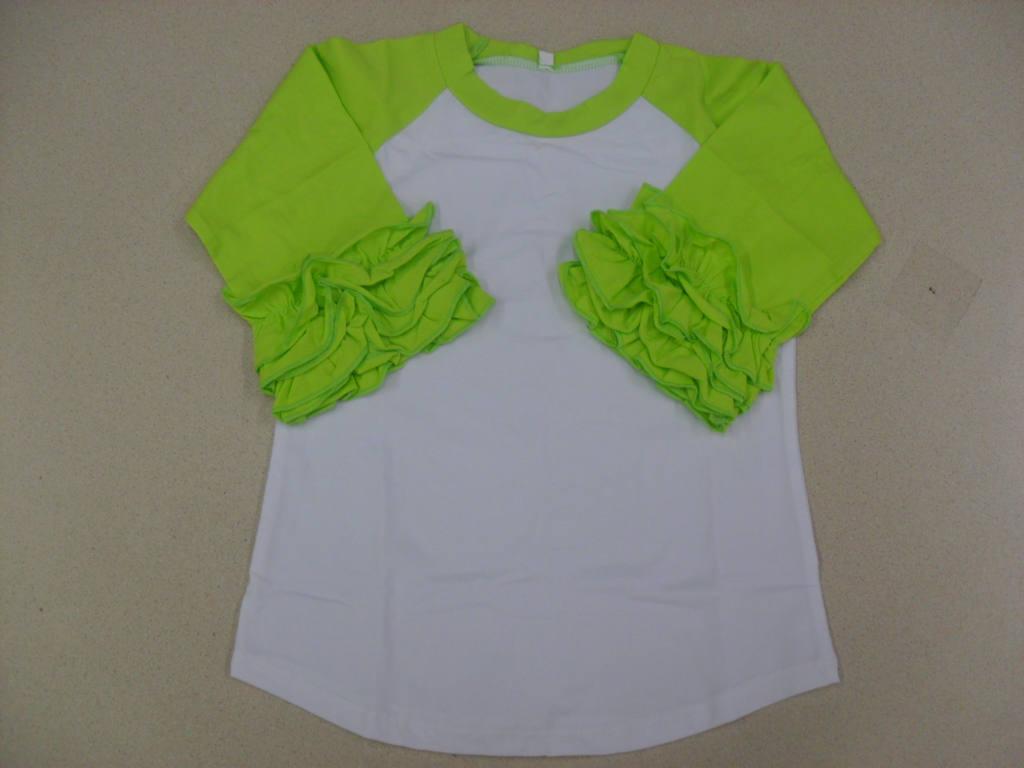 c6798c85857 Blank Baseball Shirts Wholesale - BCD Tofu House