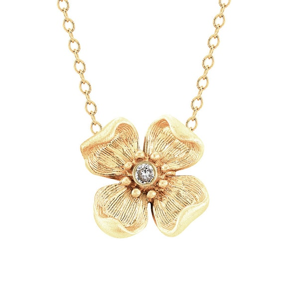 flower silhouette charms cloud charms 2148-BG 15/% SALE 4 pcs shiny gold simple flower shaped pendants