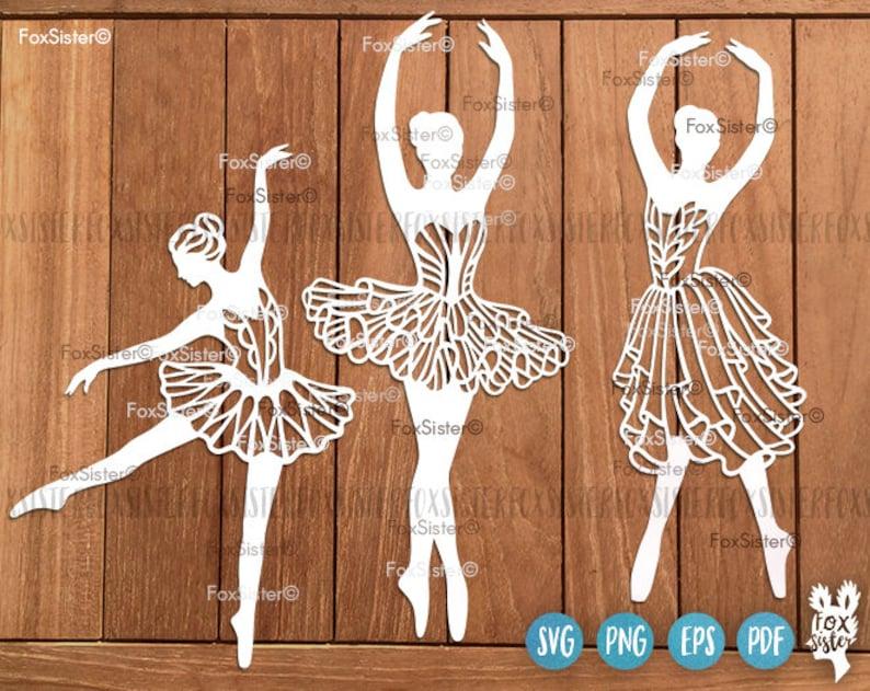 pin the tutu on the ballerina template.html