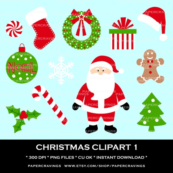 Clipart present merry christmas, Clipart present merry christmas  Transparent FREE for download on WebStockReview 2020