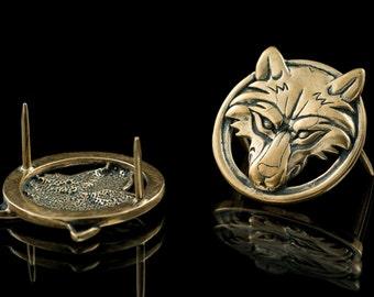Wulflund Jewelry