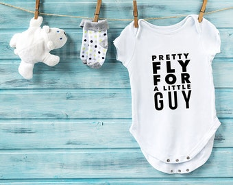 36036d2a0fa7 Pretty fly outfit