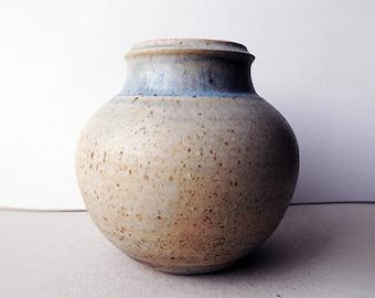 Studio ceramics | Etsy on