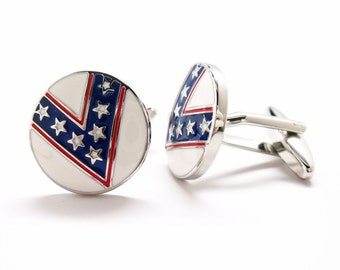 Cufflinks World Famous Stuntman Motorcycle Cuff Links Every Boys Dream Evil Knievel Daredevil Jump 1970's Very Cool Comes with Gift Box