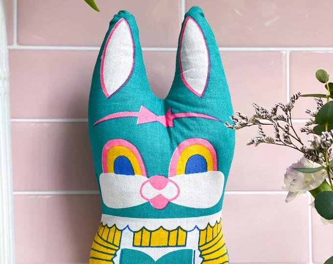Vintage Easter Décor found by Willabird Designs Vintage Finds