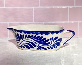 1982 Anfora Mexico Ceramic found by Willabird Designs Vintage Finds