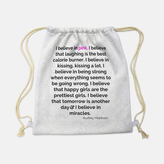 Dancing Shoes Bag Coffee Lover/'s Gift Hiking Bag Drawstring Backpack Shoe Bag Multipurpose bag Book bag,Travel Bag,Gym Bag MakeupBag