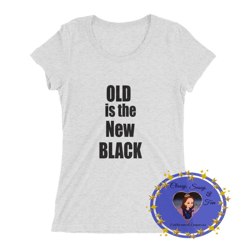 Fiftieth Birthday Gift Mom Quote Shirt