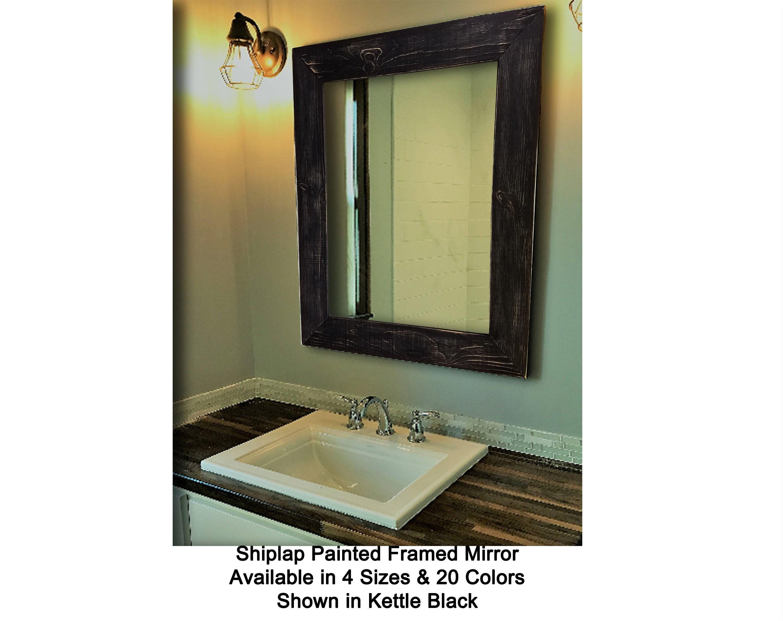36 x 36 framed bathroom mirror 1998 honda civic fuel pump