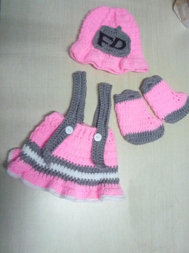 e11da1719 Faldas Niñas A Crochet
