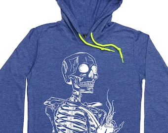 Pot T Shirts - Hoodies for Women - Womens Gift - Weed Hoodies - Pot Hoodies - Stoner Hoodies - Pot Gifts - Weird Gifts - Weed Gifts