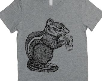 Coffee Shirt Women - But First Coffee Shirt - Coffee Gifts - Caffeine Tshirt - Womens Coffee Shirt - Coffee Lover Gift