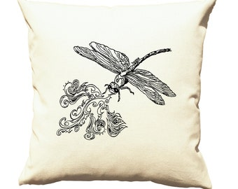 Throw Pillow Covers 20 x 20 - Gift for Mom - Accent Pillows -  Living Room Pillows - Sofa Pillow - Bedroom Pillows Decorative Pillow Cream