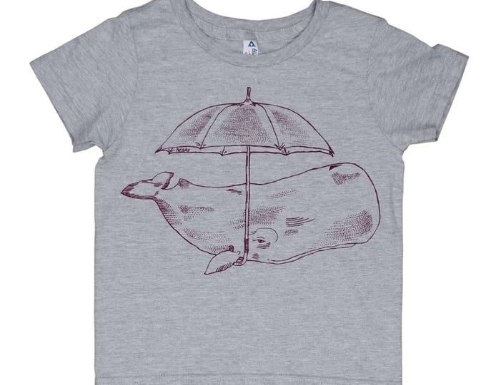 Boys T Shirt - Girls Tshirt - Toddler Tshirt - Hipster Kids Tshirt - Funny Kids Shirts - Funny Boys Tshirts - Printed Graphic Unisex