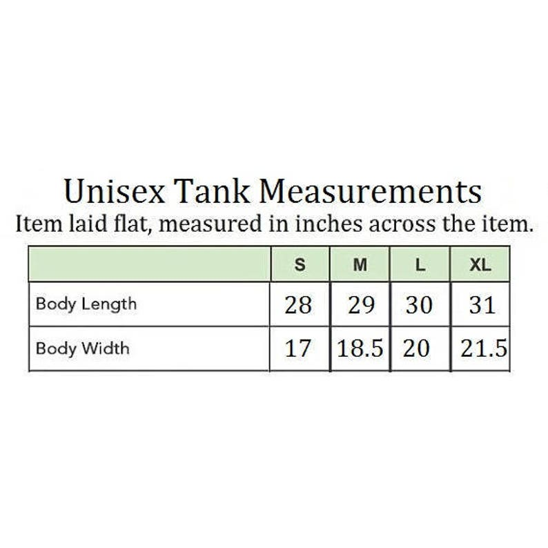 dfde5a6c86413 Mens Tank Tops Fish on a Bike Tank Top Funny Mens Tank