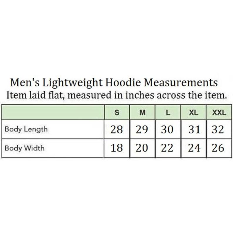 Hoodies for Men Mustache Mens Hoodie Pullover Hoodie Men Hipster Hooded Shirt Mustache T Shirt Light Weight Hoodie Lion Hoodie