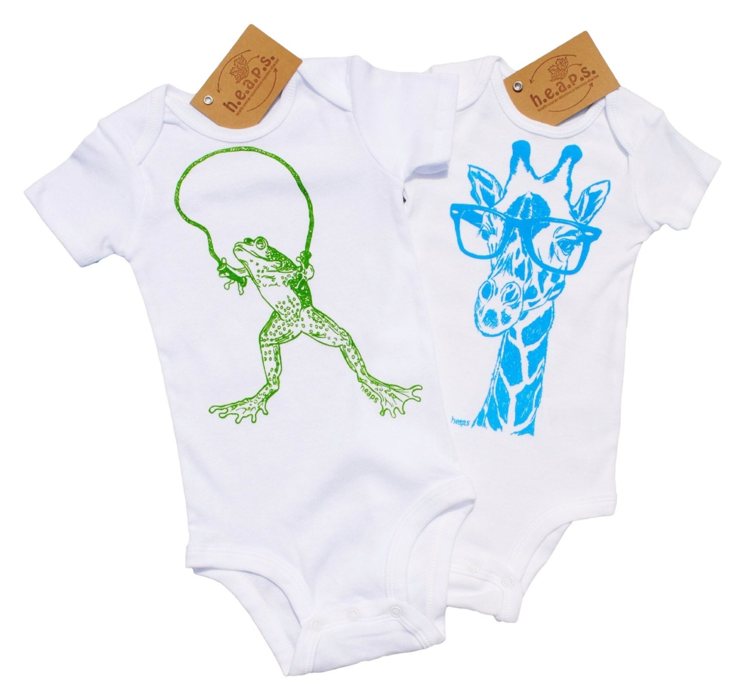 Trendy Baby Boy Clothes - Hipster Baby Clothes - Baby Bodysuits Set ...
