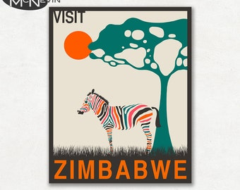 Poster picture frames for sale in zimbabwe
