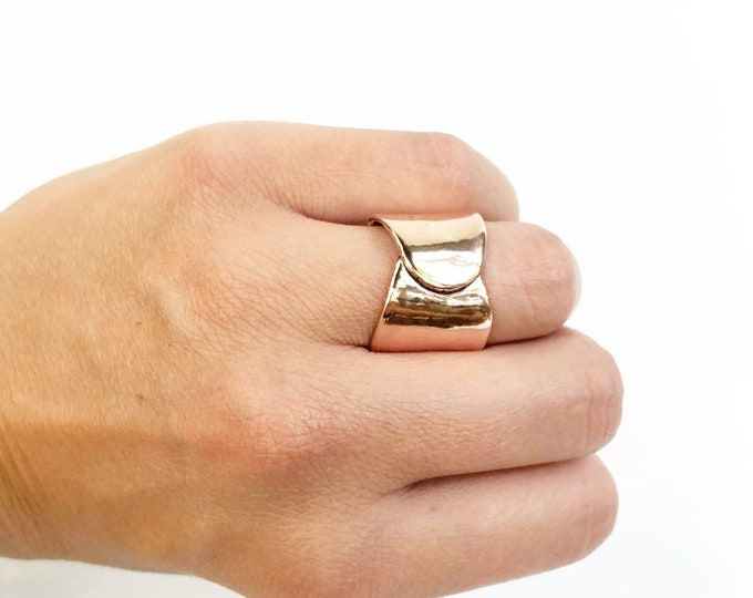 Meret Ring
