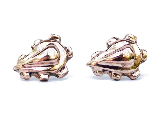 Romaine Earring