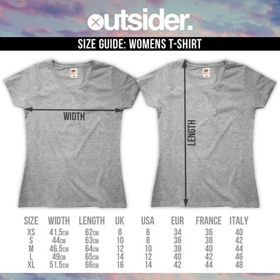 5SOS Luke Hemmings est mieux que vous T-Shirt-Toutes les couleurs//Unisexe S M L XL